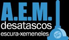 Empresa Desatascos Tarragona-Fontaneros Reus