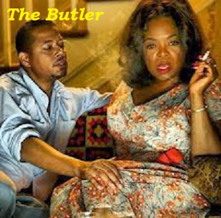 The-Butler-Movie