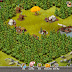 Godsrule Free-To-Play Online RTS Game, My Quick Look
