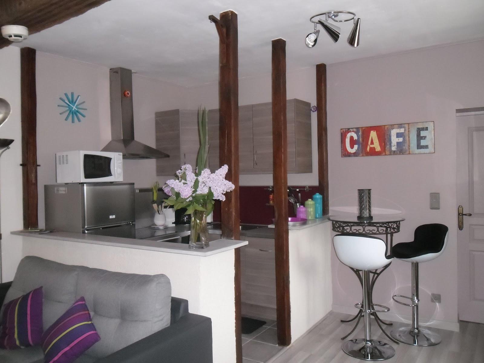 g te le noir lazenay venez profiter de la campagne. Black Bedroom Furniture Sets. Home Design Ideas