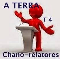 http://petecar.blogspot.com.es/2013/11/a-terra.html