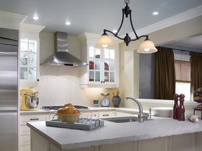 Tips Rumah Tidak Bau dan Harum