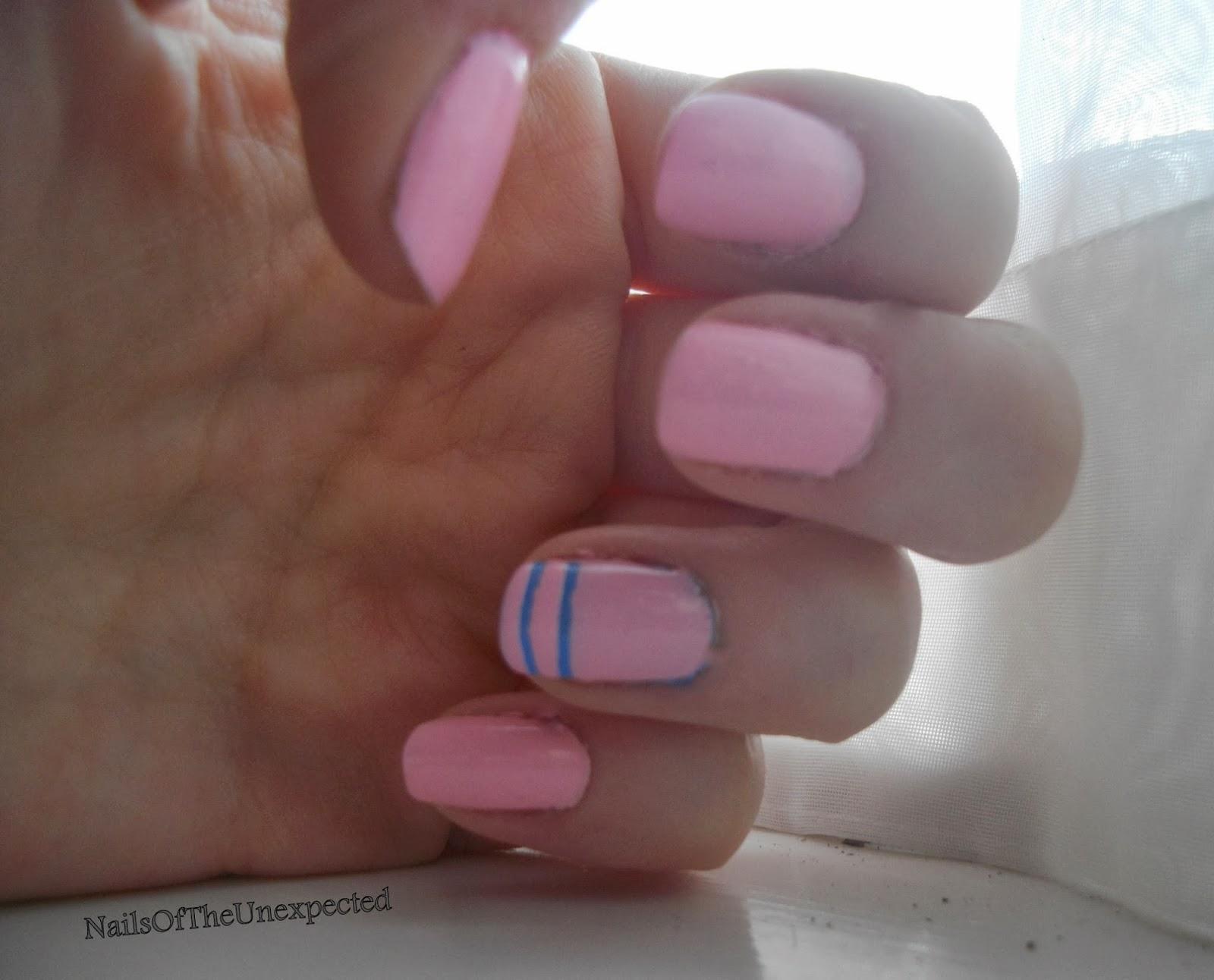 pink-veneer-models-own