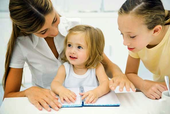 interview questions and answers nanny interview answers answers with zero excitement this will mean that though the person is in the profession of - Nanny Interview Questions For A Nanny How To Interview Nannies