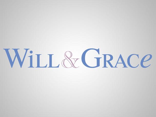 Los Lunes Seriéfilos Will&Grace