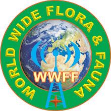 INFO despre WWFF Click pe sigla!