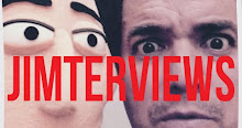 Click image for Interviews