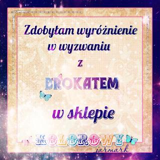 http://kolorowyjarmark.blogspot.com/2015/12/wyzwanie-z-brokatem-i-laleczka-4-wyniki.html