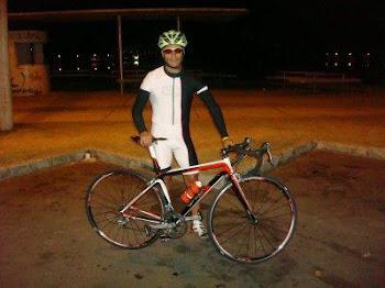 Giro 30 by Pacheco
