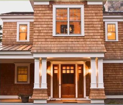 Fotos y dise os de puertas madera para puertas interiores for Disenos de puertas de madera para exterior