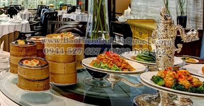 The Sukosol – khách sạn 'hợp túi tiền' dành cho bạn khi du lịch Bangkok