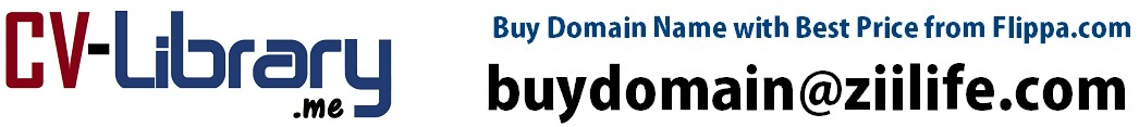 www.cv-library.me for sale :: Domain Auction | Buy ,Job Search Domain , Sell Distinctive Domains