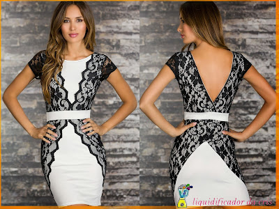 http://www.aliexpress.com/item/Free-shipping-Lowest-price-New-Sexy-Elegant-Cocktail-Mini-Dress-with-Lace-Trim-LC2966/1352013556.html