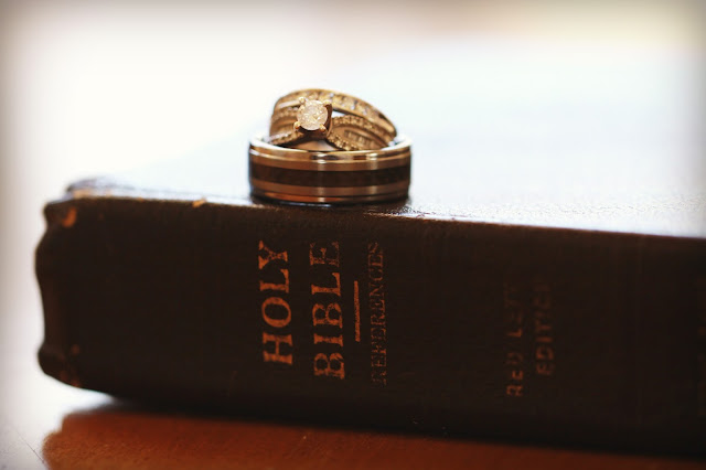 wedding_rings_biblical_marriage_Christian_marriage