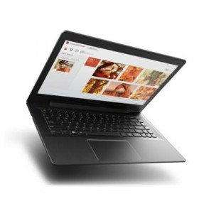 Lenovo Mouse / Keyboard Drivers Download for Windows 10, 8 ...