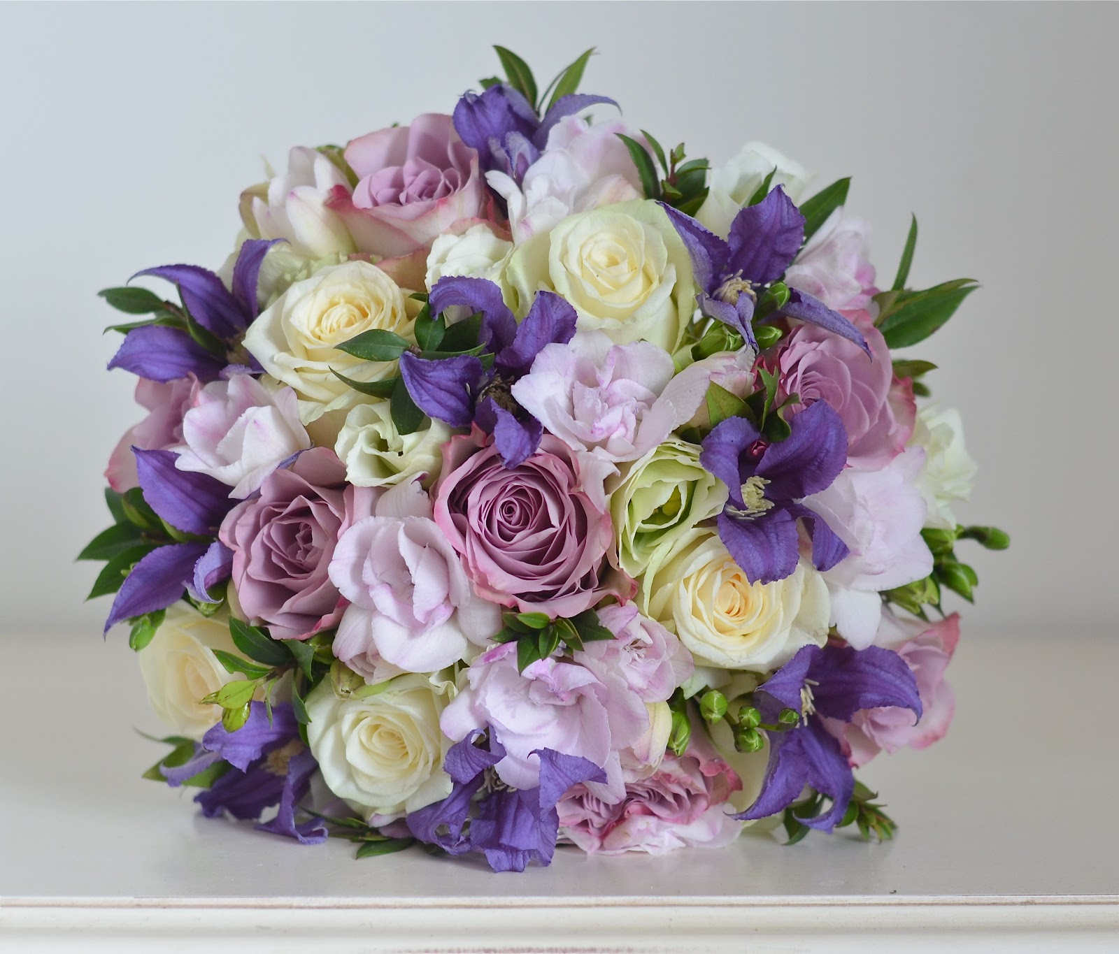 Wedding Flowers Blog Sues Wedding Flowersthe Shoe Exton