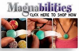 Buy Magnabilities Jewelry