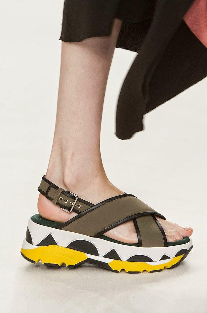 Marni-trends-elblogdepatricia-shoes-calzado-zapatos-scarpe-calzature