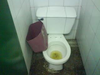 Higiene y cuidados de los ba os escolares cuidados de los - Ofertas en sanitarios para banos ...