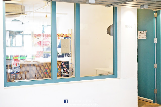 來自沖繩的刨冰:沖繩海之家冰店