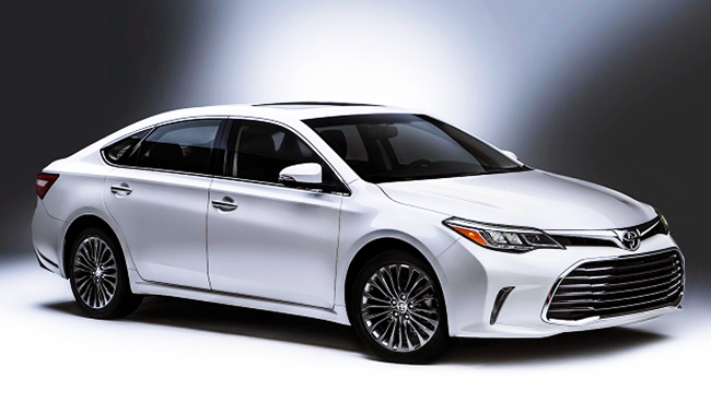 2017 toyota avalon hybrid review price and release date toyota body 2016 toyota release date. Black Bedroom Furniture Sets. Home Design Ideas