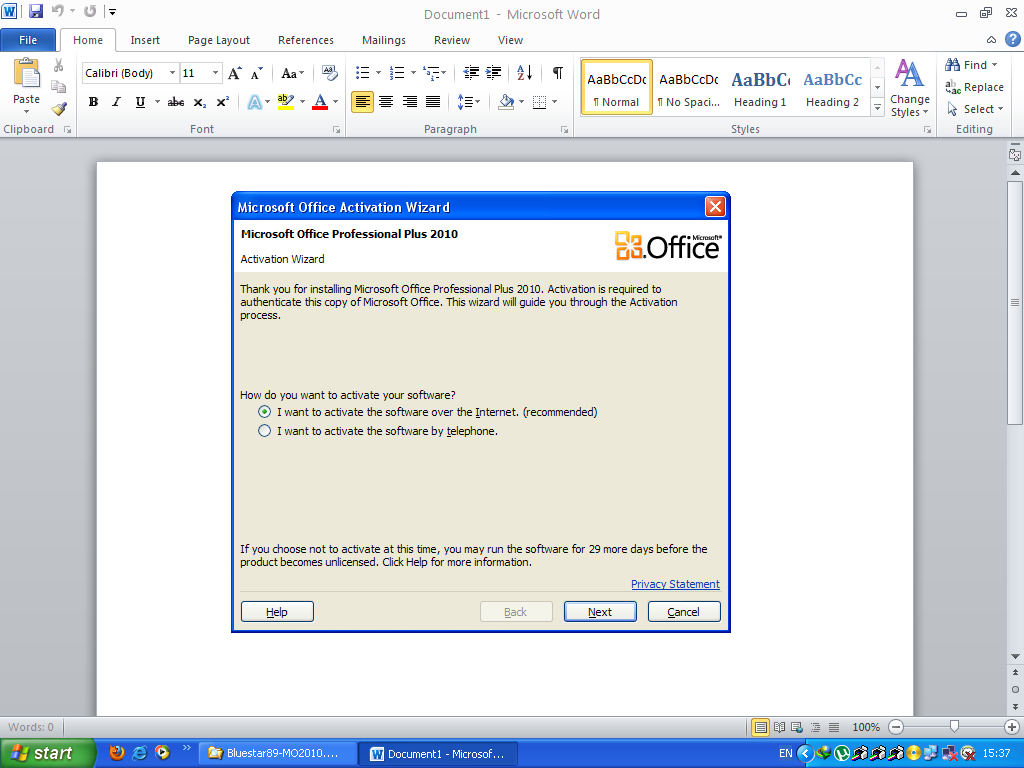office 2010 toolkit 2.2 3 activator