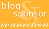 Proud Member of Blog & Sponsor Connection