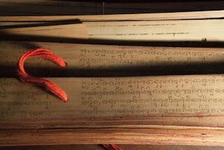 Kitab+Sutasoma 7 Kitab Kuno Peninggalan Zaman Kerajaan di Indonesia