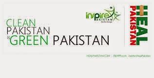 http://www.healpakistan.com/