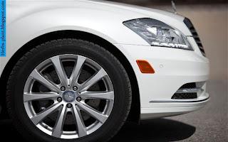 Mercedes s350 tyres - صور اطارات مرسيدس s350