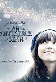 Watch An Invisible Sign Online Free 2010 Putlocker
