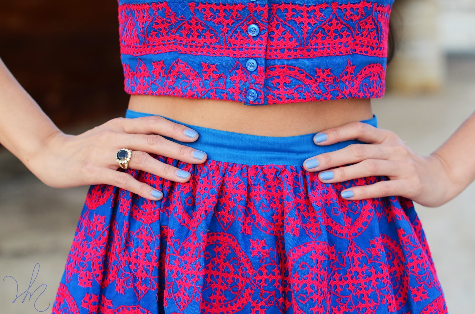 Dubai Fashion Photographer Style Blogger