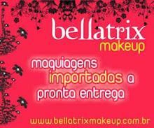 Parceria Bellatrix
