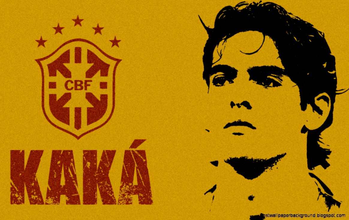 Wallpapers Of Kaka   WallpaperSafari