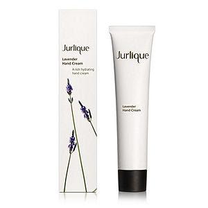 Jurlique, Jurlique Lavender Hand Cream, lotion, hand cream, moisturizer, skin, skincare, skin care