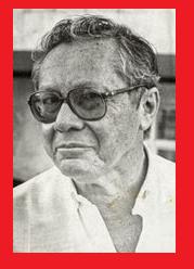 DR. HÉLIO