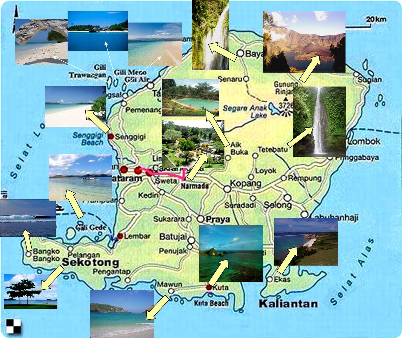 foto+peta+wisata+lombok.jpg