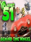 Planet-51-Behind-The-Wheel
