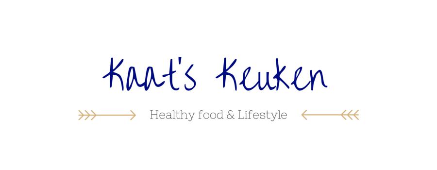 Kaat's Keuken