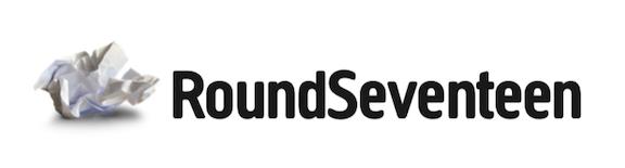 Round Seventeen