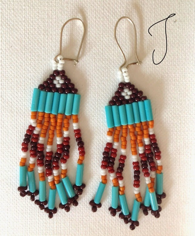 native-american-jewelry