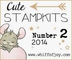 http://www.whiffofjoy.ch/product_info.php?info=p1655_2--stempelkit-2014.html