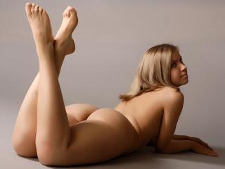 Nude Art - sexygirl-3-772570.jpg