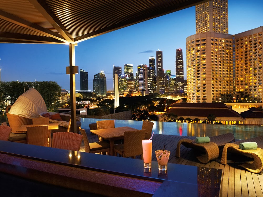 NAUMI BOUTIQUE HOTEL SINGAPORE REVIEW BY DELUXSHIONIST