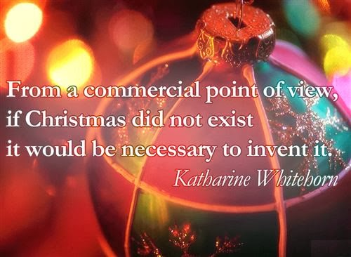 Free Christmas Greeting Cards With Quotes 2013