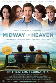 Watch Midway to Heaven Online Free Putlocker