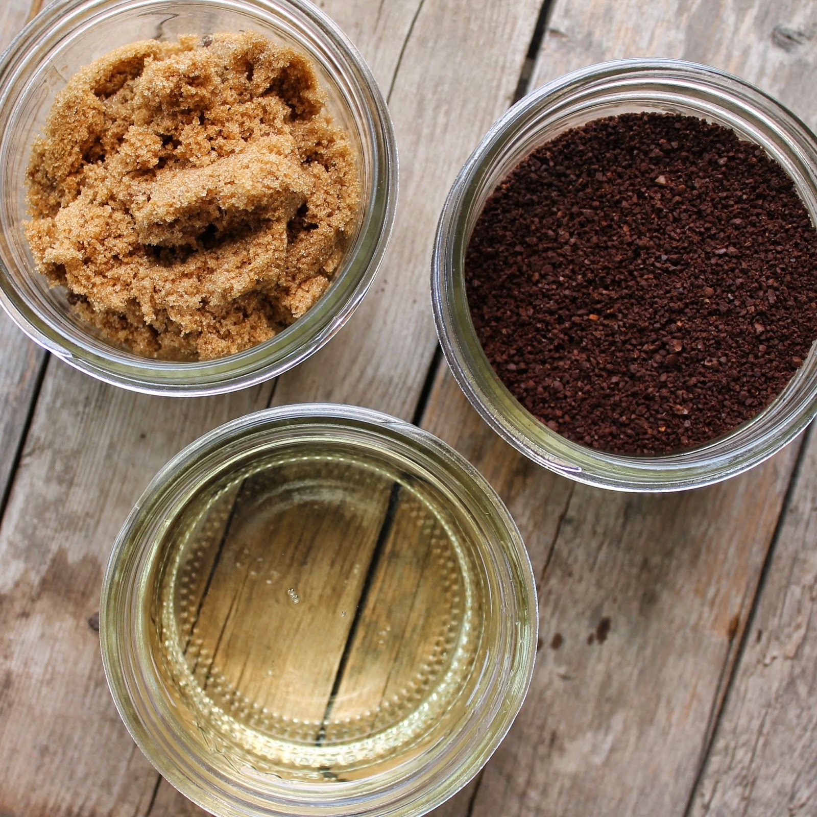 Как в домашних условиях сделать сахарный скраб 868