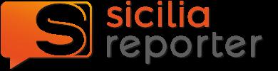 SICILIAREPORTER.COM
