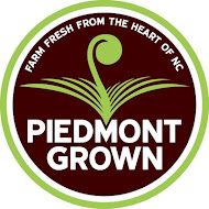Piedmont Grown
