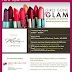 Shop local and get pampered at the 6th Annual Girls Gone Glam event